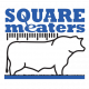 Squaremeaters
